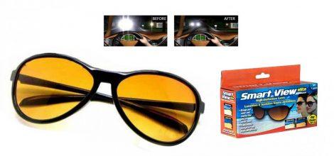 Autós Napszemüveg Smart