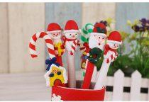 Karácsonyi Toll