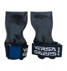 Versa Gripps Pro Fitness tenyérvédő