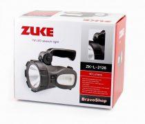 Zuke LED lámpa