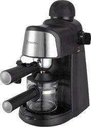 Hausmeister HM 6209 Kávéfőző