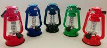 LED Kert Lámpás-Legújabb Design