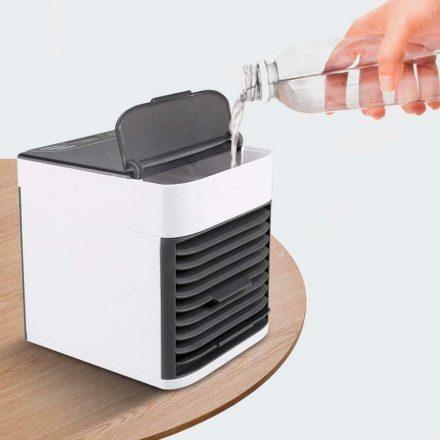 Cool Box - Mobil Léghűtő