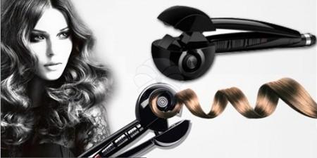 Pro Stylust hajgöndörítő