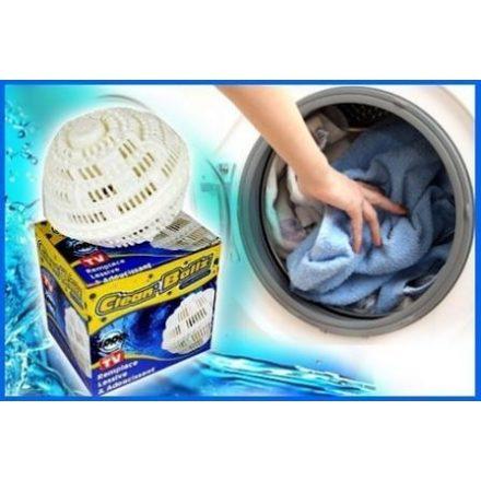 2 db mosógolyó - A környezetbarát mosásért